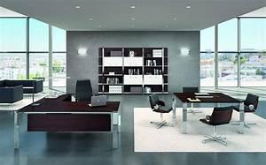 Zenon Italian Executive Office Desk Styles Modern Executive Office Desk