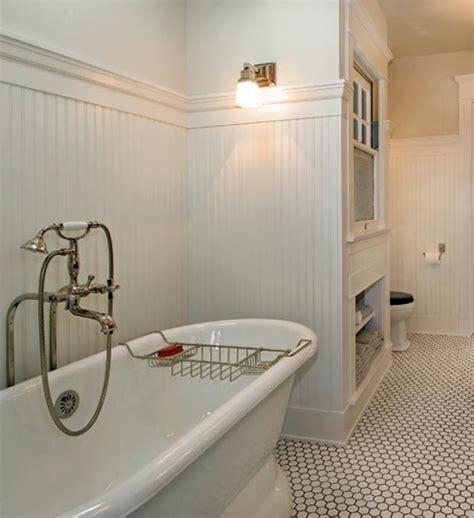 ideas   arts crafts bathroom restoration