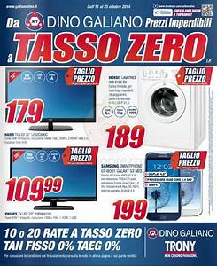 Awesome Offerte Lavatrici Napoli Pictures Skilifts Us Skilifts Us
