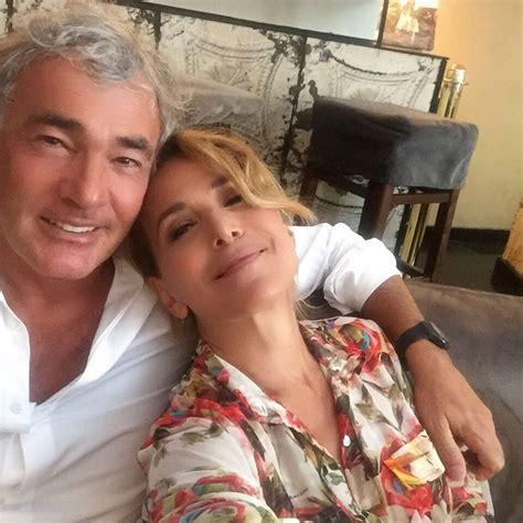"""(paolo pasini @404_errore) #11agosto #gilettisottoscorta. Caso Colombo, Giletti contro Barbara D'Urso: """"Siamo sicuri ..."""
