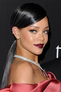 Rihanna 2017 Pictures to Pin on Pinterest - PinsDaddy