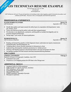Dental Assistant Cover Letter Samples Gis Technician Resume Resumecompanion Com Resume