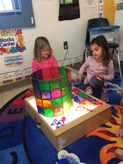 church episcopal preschool 793 | develop 1