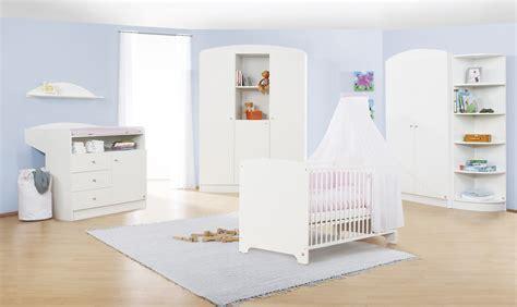 chambre complète pour bébé pas cher chambre complete bebe pas cher