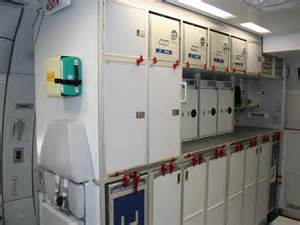 Airline Wide Body Galley Aircraft Interior Aim Altitude Galley Kitchen Design In Modern Living