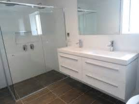 bathroom renovations act renovations