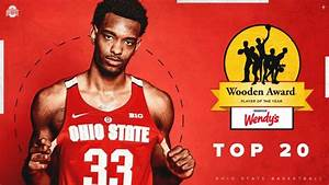 Keita Bates-Diop (finally) added to Wooden Award Late ...