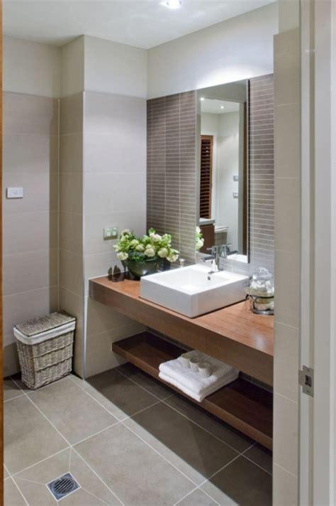 designer bathroom ideas 30 small modern bathroom ideas deshouse