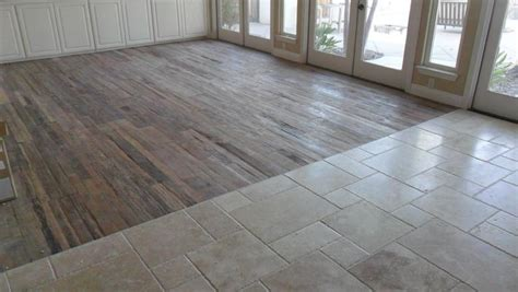 Naf Laminate Flooring Cfcpoland