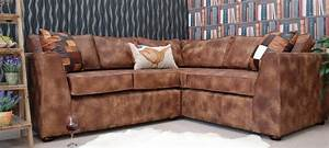 100 sofa or couch in british english country sofas for Couch sofa british american