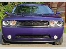 Comparison gallery between the 2013 and 2015 Dodge