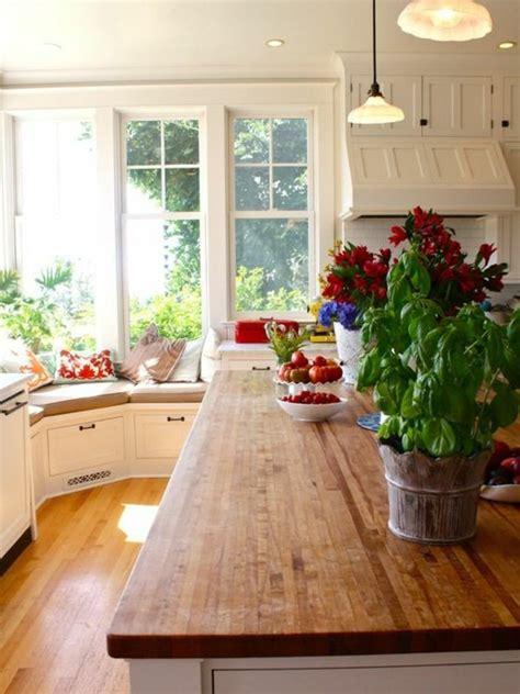 cocooning cuisine cuisine cocooning excellent une cuisine relooke en