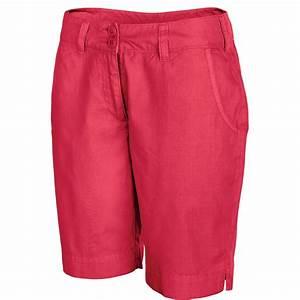Kariban Womens/Ladies Casual Bermuda Shorts | eBay