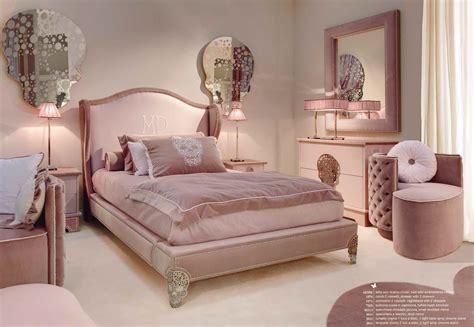 chambre fille style romantique chambre fille style romantique amazing dcoration chambre