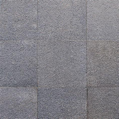 stonehenge granite tiles stonehenge us