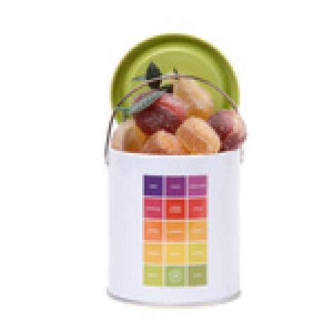p 226 tes de fruits jeff de bruges pot de p 226 tes de fruits 250g