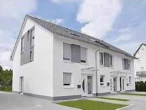 Haus Kaufen In Offenbach : h user kaufen in weiskirchen rodgau ~ Eleganceandgraceweddings.com Haus und Dekorationen