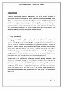 creative writing pens cheap essay writing service review assignment writing service australia