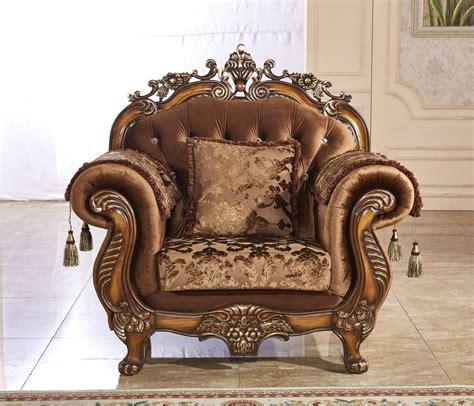 meridian napoli chair cherry meridian furniture