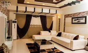 living room design living room decoration living room With home decor furniture in pakistan