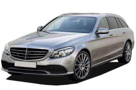 mercedes  class estate  review carbuyer
