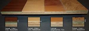 Laminat Und Parkett : laminat ~ Frokenaadalensverden.com Haus und Dekorationen