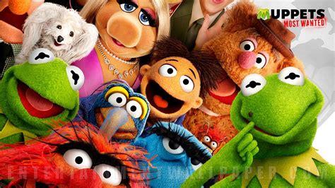 Muppets Wallpapers Photo Minionswallpaper