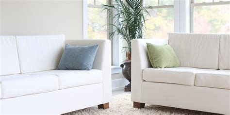 Eco Friendly Sofas And Loveseats by Eco Friendly Sofa Eco Friendly Chemical Toxic