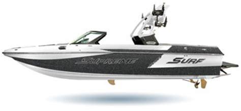 Fishing Boat Rentals Utah by Utah Boat Rentals Wakeboard Boats Ski Boats Fishing