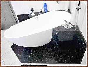 Badewanne Einbauen Anleitung : badewanne einbauen energiemakeovernop ~ Markanthonyermac.com Haus und Dekorationen
