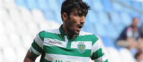 Он играет на позиции правый защитник. Man United linked with Ricardo Esgaio | Man Utd News