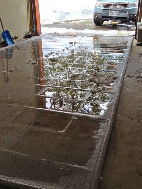Best 25  Garage floor mats ideas on Pinterest   Garage