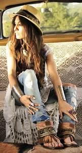 Boho Style Kaufen : american hippie bohemian style boho boho chic pinterest style bohemian fashion and ~ Orissabook.com Haus und Dekorationen