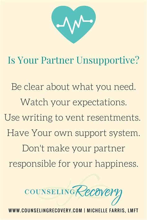 images  codependency recovery  pinterest