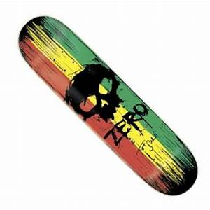 All Grip Paint Chart Zero Tommy Sandoval War Paint Deck In Stock At Spot Skate Shop