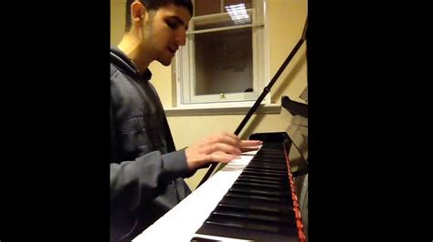 Love Will Prevail/al-hubbu Yasood Cover