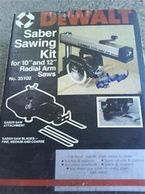 rockwelldelta super radial arm    parts manual