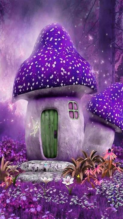 Fairy Wallpapers Android Wallpapersin4k Quotes Pc