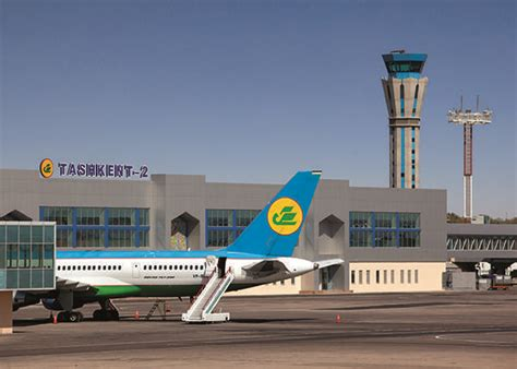 home design estimate international airport tashkent uzbekistan airways