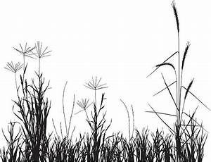 Royalty Free Prairie Clip Art, Vector Images ...