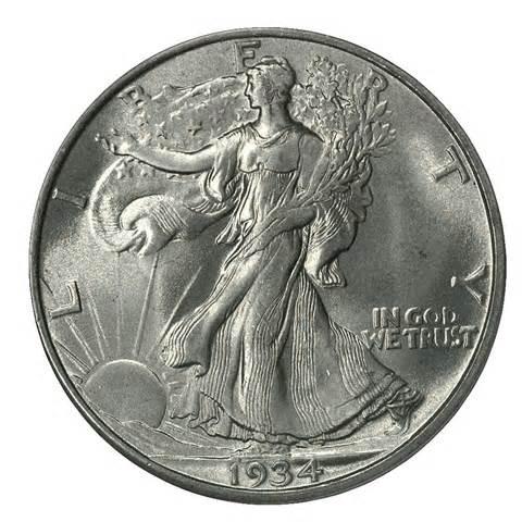 liberty dollar coin grading walking liberty half dollars walking liberty halves walking liberty 50c