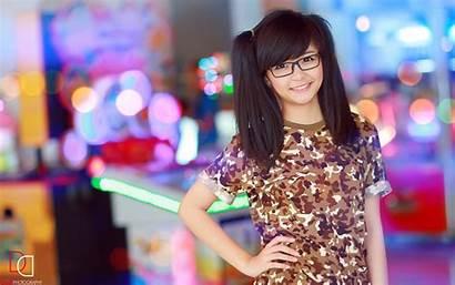 Wallpapers Asian Teen Vietnamese Wallpaperxyz