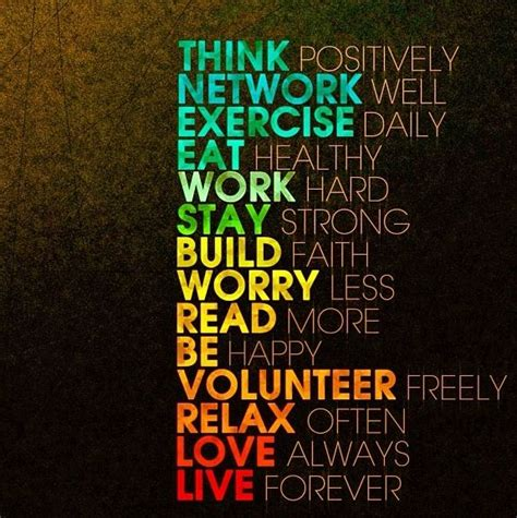 positive vibes quotes frases