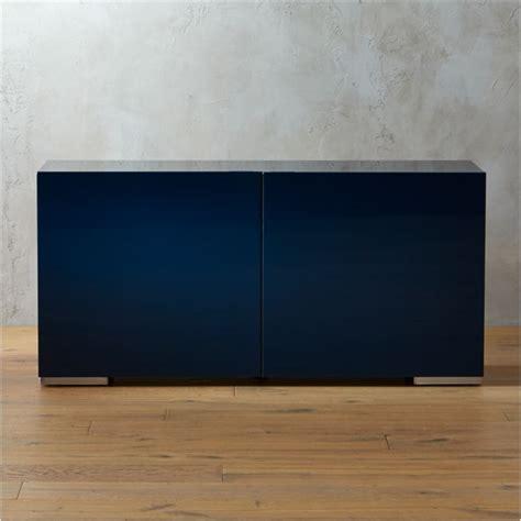 credenza software modern tv stands media consoles cb2