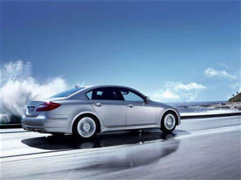 cheap rear wheel drive cars autobytelcom