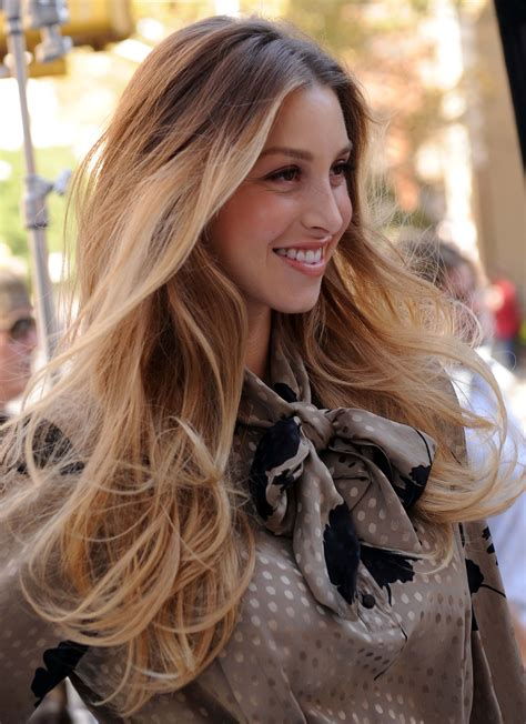 Hair Ombre by Ombre Hair Color Stylish Images Hd Morewallpapers