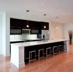 modern kitchen island stools modern kitchen island with bar stool wall 63 degree house by reza aliabadi motiq home