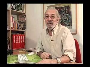 Bricolage Avec Robert : pont thermique bricolage avec robert longechal youtube ~ Nature-et-papiers.com Idées de Décoration