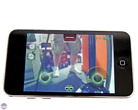 escolinha de aeromodelismo review iphone ardrone