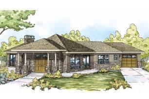 prairie house plans prairie style house plans baltimore 10 554 associated designs